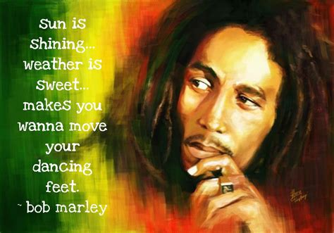 bob marley biography greek quality of life quotes from philosophers quotesgram