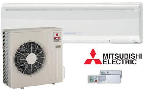 constant comfort heating and cooling mitsubishi air conditioner mitsubishi mini split