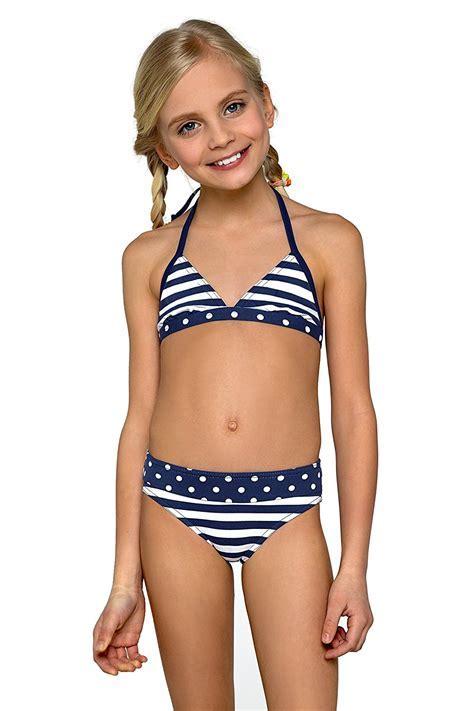Kinder Bikini Images Usseek Com