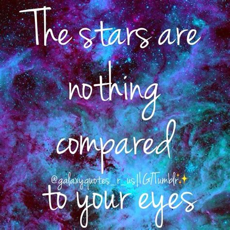 galaxy wallpaper tumblr quotes love galaxy quotes tumblr dope galaxy tumblr quotes dope