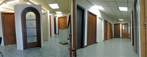 mp porte roma fabbrica porte da interno e finestre roma mp arredamenti