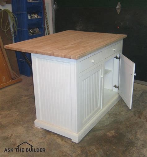 cheap kitchen islands and carts cheap kitchen island medium size of kitchen