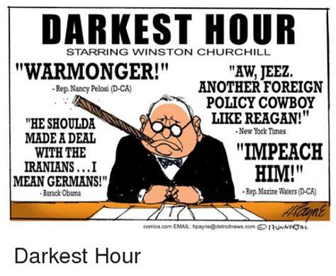 darkest hour quincy il 25 best memes about winston churchill winston churchill