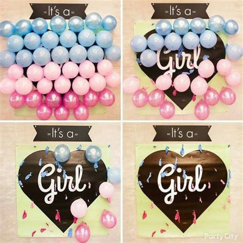 Wonderful Awesome Christmas Gifts For Husband #6: Balloon-darts-gender-reveal-ideas.jpg
