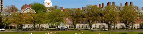 Harvard Mini Mba Summer by Sat By Mba