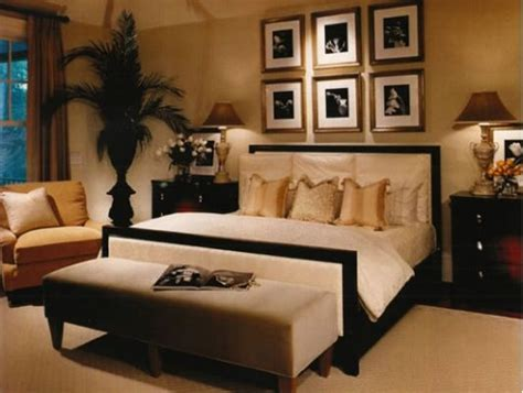 beautifully decorated bedrooms 40 best images about georgian room on pinterest glass
