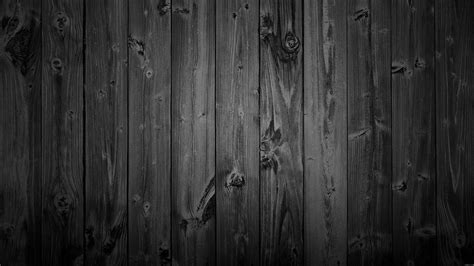black wood background black wood black wood wallpaper wallpaper