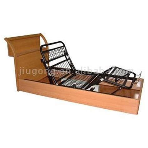 reclinable bed personal care reclining bed