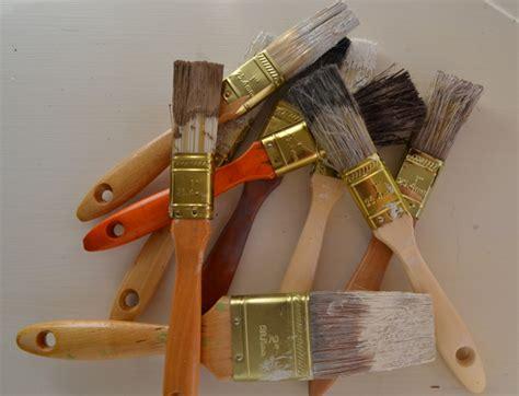 gun decor on pinterest barn star decor toothbrush dried paintbrush star country design style