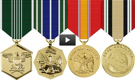Ultra Thin Ribbon Rack by Anodized Medals Rack Builder Ezrackbuilder