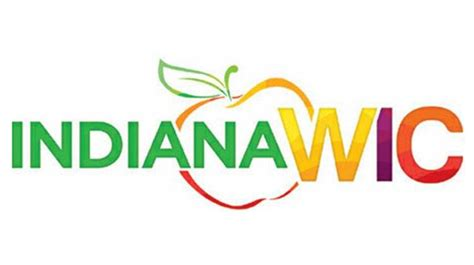 indiana converts wic benefits to electronic cards