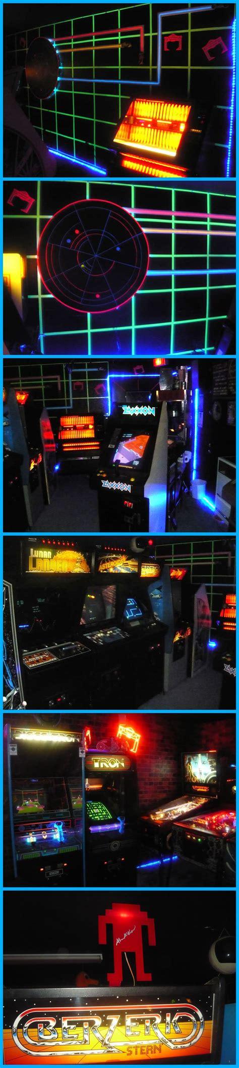 casinos with table games near me arcade room near me home decor exteriorslovable modern