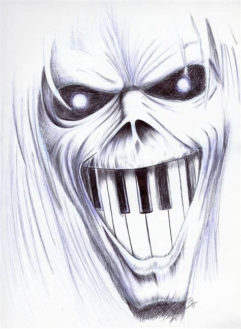 Imagenes De Calaveras De Iron Maiden | 1230 best eddie iron maiden images on pinterest heavy