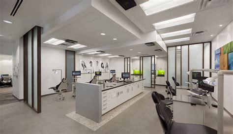 Orthodontic Office by Advanced Orthodontics Joearchitect Orthodontic Office Design
