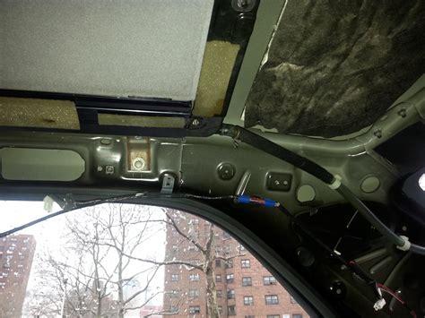 on board diagnostic system 2012 acura zdx user handbook service manual remove assembly headlight 2012 acura zdx