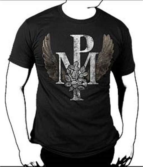 pogue mahone tattoo pogues pogue mahone wings on a black shirt sale price