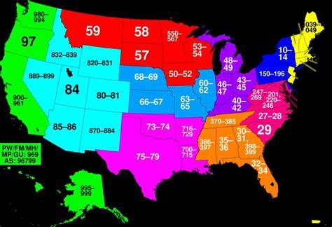 us zip code maps zipcode map holidaymapq com