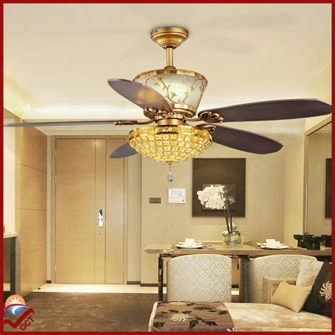 chandelier ceiling fan amazon 96 best images about ceiling fan fandelier on