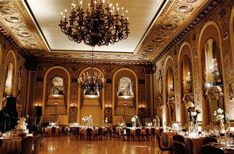 Wedding House And Concept by Ballroom Weddings Pic Ballroom Weddings