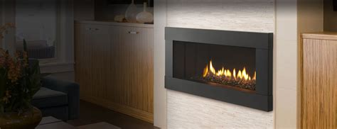 gas fireplace pilot light heatilator gas fireplace pilot light out lighting ideas