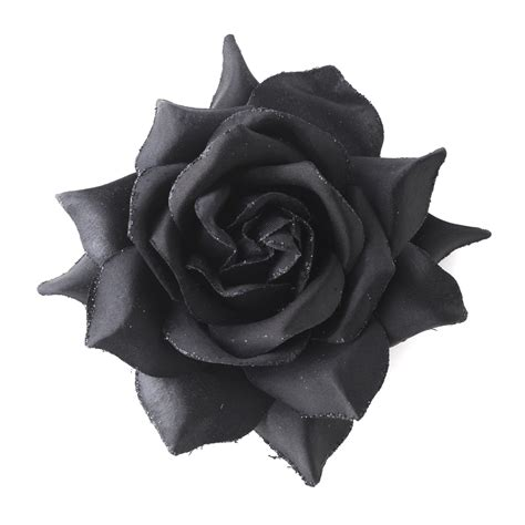 Flower Black flower wallpaper hd black and white widescreen