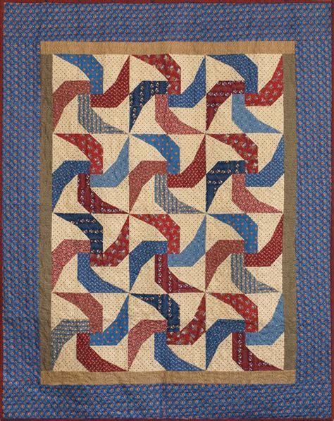 quilt pattern patio garden pinwheel quilt pattern cmq 123 intermediate lap