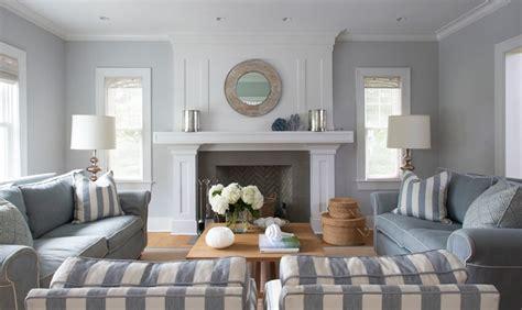 abbinamenti colori pareti interne consigli per la casa e l arredamento abbinamento colori