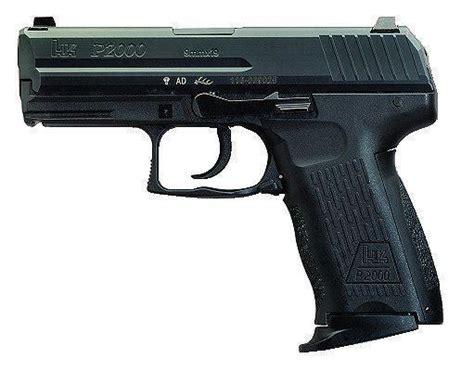 Buds Gun Shop Gift Card Code - heckler koch h k p2000 us 9mm 13 round 771 shipped slickguns