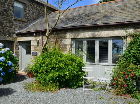 cottages port issac trelights corner cottage friendly cottage in port isaac cornwall