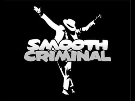 smooth criminal testo smooth criminal michael jackson con testo e traduzione