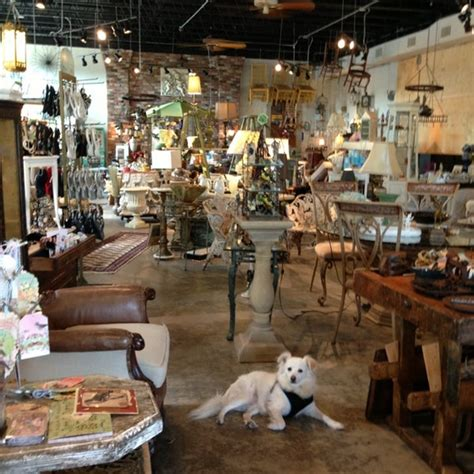 home decor antiques entwined home decor antiques winter park fl