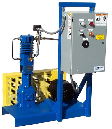 nitrogen boosters nitrogen compressors gas boosters free gas compressors hycomp