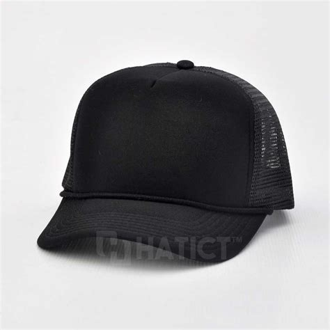 Topi Trucker The Original Sailor 1 187 topi trucker polos hatict premium headwear