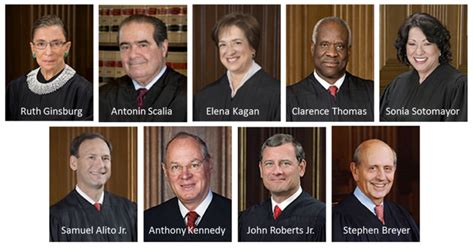 members supreme court without antonin scalia what s next for the supreme court