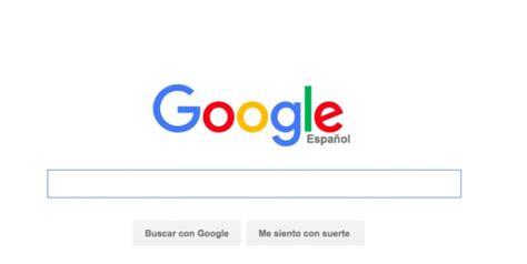 preguntas que google no responde google responde las preguntas curiosas poderpda