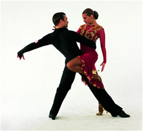 professional swing dancing ballroom dancer online tips videos and resources for