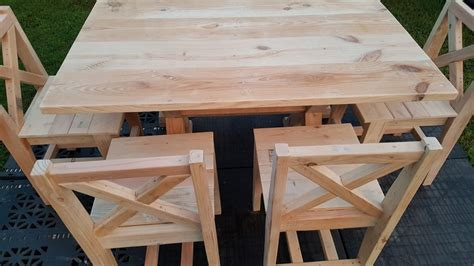 patio furniture out of wood pallets patio furniture out of wood pallets simple how to make a