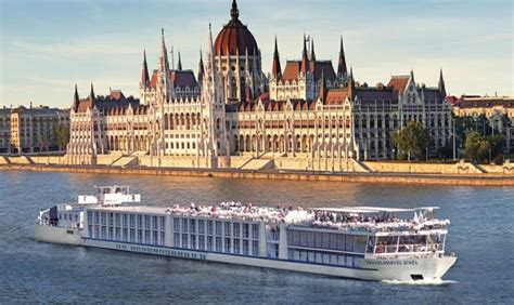 scenic river boat cruises europe 10 best european river cruises 2014