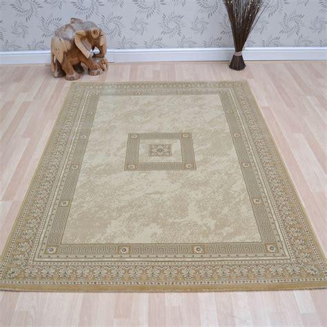 kamira rugs kamira rugs 4464 823 beige free uk delivery the rug seller