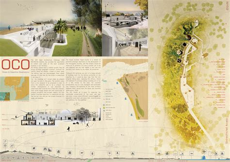 design competition boards short takes portuguese architects win international