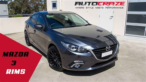 mazda store mazda 3 rims for sale shop mazda 3 alloy wheels and tyres