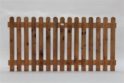 picket fence sections home depot inspirations picket fence panels with picket fencing