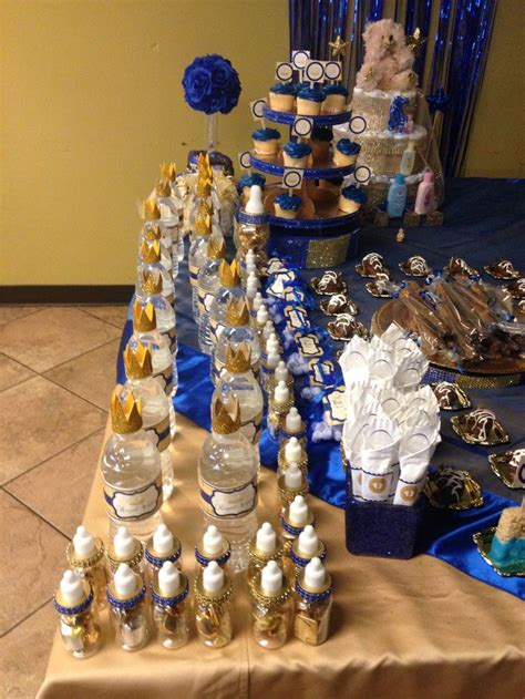 Royal Prince Themed Baby Shower Wholesale by Royal Prince Themed Baby Shower Wholesale Sorepointrecords