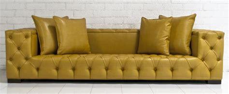 wwwroomservicestorecom tufted fat boy sofa  gold