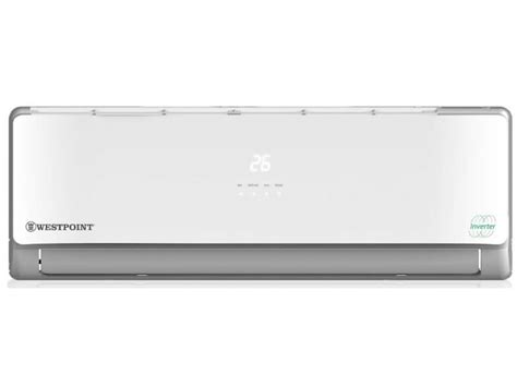 Ac Eolia westpoint eolia air conditioner manual
