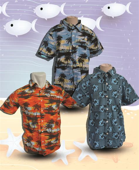 Celana Anak Sisa Export 71 best baju sisa export sisa export obral sisa export