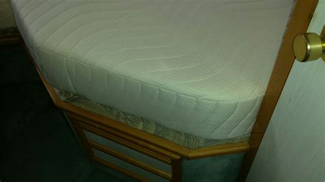 boat bed mattress recent jobs custom size beds made to measure mattresses