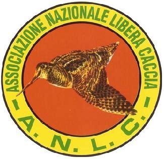 provincia di grosseto ufficio caccia libera caccia grosseto critica l ufficio caccia