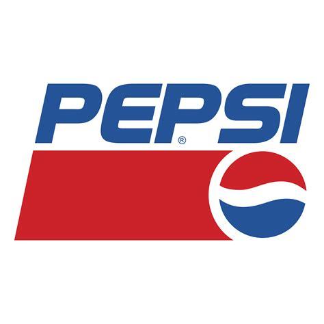 pepsi color pepsi logos