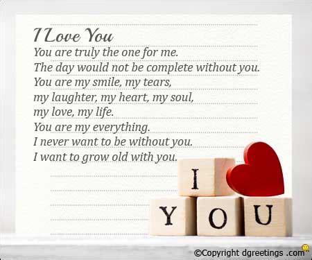 romantic love letters written famous writers